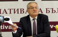 Румен Петков: Да не кажеш една дума за Зелената сделка и за Плана за възстановяване след COVID кризата, не е много убедително
