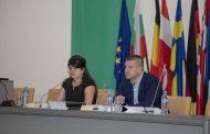 Създават Постоянна комисия за спазване на Етичния кодекс в Общински съвет-Стара Загора