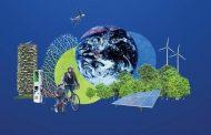 Нови правила на ЕС за социално приемлив зелен преход без въглеродни емисии