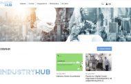 ТПП-Стара Загора подкрепя платформата IndustryHUB