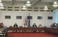Комисията по ревизията на Манолова започва със стартов списък със 17 сектора