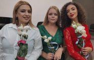 В Стара Загора популяризират оперното изкуство сред младите хора