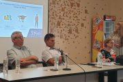 Очтитат 10% ръст в цените на имотите в Стара Загора и повишено търсене на къщи около града