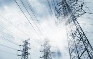 БЕХ поставя иновациите в енергийния сектор като приоритет в работата си