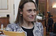 Ива Митева ще бъде председател на 46-ото Народно събрание