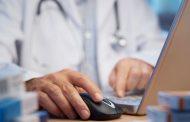 Директор на частна болница декларирал 1 515 032 лв. годишна основа от трудови доходи