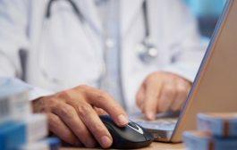 Личните лекари могат да изписват безплатни рецепти за COVID-19