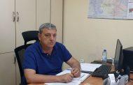 Стартира мащабен проект, в Стара Загора ремонтните дейности започват през септември