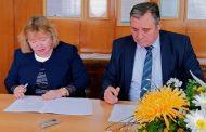 Тракийският университет и Стопанската академия в Свищов започват съвместна работа