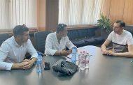 """Организират подписка за спасяването на """"Мини Марица-изток"""" и ТЕЦ """"Марица-изток 2"""""""