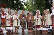 """Участници от 20 области представят българските традиции в XV издание на """"Богородична стъпка"""""""