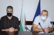 Най-младият пациент с ковид в УМБАЛ-Стара Загора е бебе на 55 дни