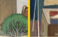 """Представят 33 живописни творби в """"Мотиви от града"""""""
