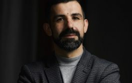 Историк и изкуствовед стана директор на Художествената галерия в Казанлък