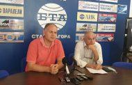 Георги КАДИЕВ и Георги ГЬОКОВ, БСП: Ако допуснем създаване на газова централа, слагаме кръст на мините