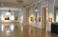 Въвеждат минимални възнаграждения за работещи в музеи и галерии