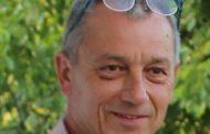 Нов председател на БСП в Чирпан
