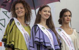"""Фестивалът на виното и културното наследство """"Августиада"""" търси магьосници"""