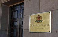 Конституционният съд образува дело за назначаването на Кирил Петков за министър