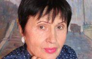 Почина голямата българска поетеса Лиляна Стефанова
