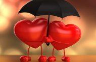 """Днес е Световният ден на думите """"Обичам те"""""""