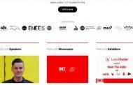 Канят родни творци в китайско онлайн международно музикално изложение