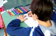 МОН с 4 варианта за училищата и детските градини в условията на пандемия