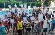 МОН спира приема на заявки за безплатни лагери