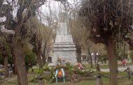 Стара Загора чества 136 години от Съединението на България