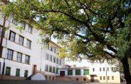 """Старозагорско училище се включва в програмата """"Училища за пример"""""""