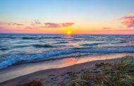 Близо 1 милион българи не могат да си позволят почивка