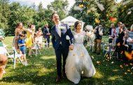 Старозагорката Силвия и нейният съпруг направиха сватбено дарение за Белодробната болница