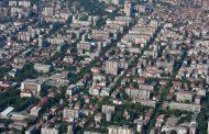 Стара Загора е на второ място по поскъпване на имотите с ръст на цените от 7%