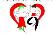 """""""В сърцето на Тракия"""" очаква участници, записването е до 23 септември"""