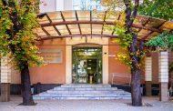 125 магистърски програми предлага Пловдивският университет