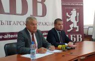 Румен ПЕТКОВ: Смущава ни, че служебното правителство се опитва да прехвърли Плана за възстановяване на Народното събрание
