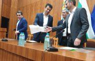 """Министри обещаха да проучат проектите за иновативни технологии в """"Марица изток"""""""