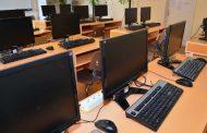 Тракийският университет стартира прием по две нови специалности