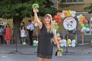 """През новата учебна година: 880 деца и ученици ще се обучават във Второ ОУ """"Петко Р. Славейков"""