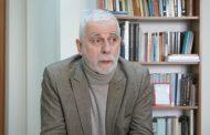 """Тази година: Проф. Петър Делев е носител на престижната награда """"Проф. Александър Фол"""""""