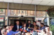 Корнелия Нинова: Връщаме мандата на 7 септември