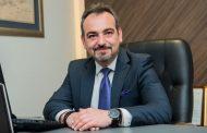 Добри Митрев е новият председател на УС на БСК