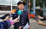 Пътна полиция ще следи строго за спазване на скоростните режими