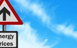 БФИЕК: Индустрията няма да издържи на високите ценови равнища на енергийните пазари