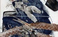 Изложба представя графики и рисунки на старозагорския художник Михаил Косев