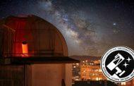 Международна конференция по културна астрономия представя в Стара Загора изследователи от 19 държави