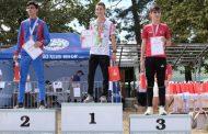 Старозагорски ученик стана балкански шампион по ориентиране