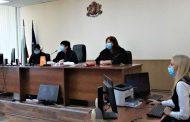 Отхвърлиха жалба за домашен арест на обвинения в убийство във фирма за кредити в Стара Загора