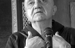"Библиотека ""Родина"" кани на среща с автограф с поета Николай Милчев"