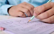 Определиха датите за ваканциите и матурите през новата учебна година